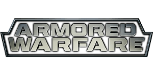 Системные требования Armored Warfare: Проект Армата