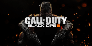 Системные требования Call of Duty Black Ops 3
